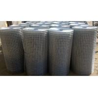Welded Galvanized Factory Price Lowes Chicken Wire Mesh ...
