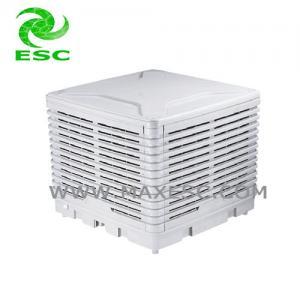 Evaporative Cooler Motor Size Evaporative Cooler Motor