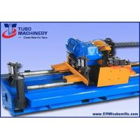 Buy cheap Cold Cutting Saw from wholesalers