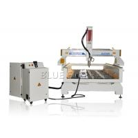 Quality Hign Speed Crystal / Stone Engraving Machine 3kw Water Cooling Spindle for sale