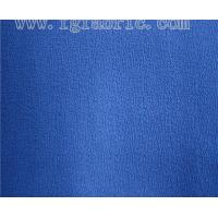 Buy High quality 100% polyester linen fabric WCF-009 at wholesale prices