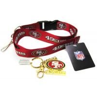 China personalized customized  key chain  lanyards  with logo for tags on sale