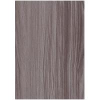 Quality 4.0 MM Thick LVT Click Flooring 0.5 MM Wear Layer Plastic PVC Vinyl Flooring Wood Look for sale