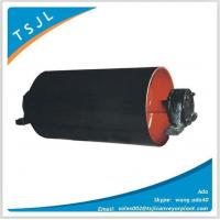 Electric Pulley System Quality Electric Pulley System