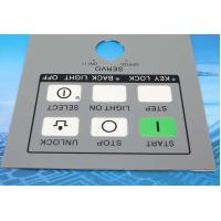 China Control Panel Panasonic Spare Parts KXFP5Z1AA00 N510055859AA With CE Certification on sale