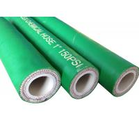 Quality Indaflex  Multi-purpose Chemical Transfer and suction Hose Super Quality with Super Price for sale