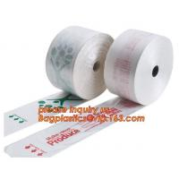 China Newspaper Newspaper Bags Packing List  Packing List Envelope Adhesive Bags -Zip  Pallet Covers Pallet Covers Pharmacy Ba on sale