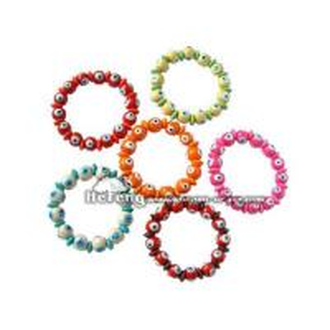 Quality Bracelet,wood bracelet,wooden bracelet,wood beads bracelet,wood jewellery for sale