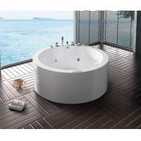 Buy cheap Classical Bathtub (GA-301-1) from wholesalers