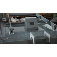Buy cheap Post Press Equipment for Zinc Magnesium Copper Steel plate etching , block from wholesalers