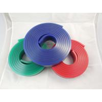 Buy cheap Screen Printing Squeegee Blade from Wholesalers