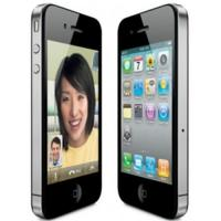 Quality Apple iPhone 4G 32GB for sale