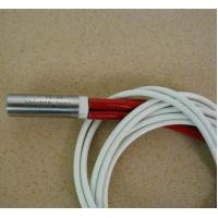 200V 80W Electric Industrial Heating Element Cartridge heater