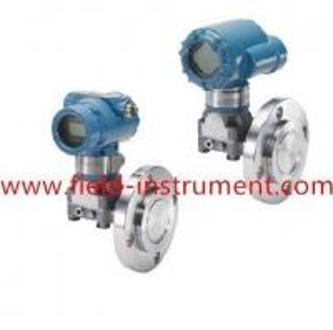 Buy cheap Rosemount 3051L Level Transmitter from wholesalers