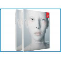 Quality photoshop cs6 mac Adobe Graphic Design Software & Web Standard for sale
