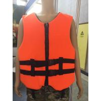 Quality flotation marine corps navy army bulletproof vest for sale