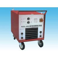 Buy cheap Industrial Drawn Arc Stud Welding Machine from Wholesalers
