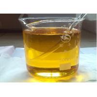trenbolone hex dosage