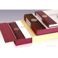 Quality Customized Print Picture Album Book , Hardcover Photo Book With Hard Pages for sale