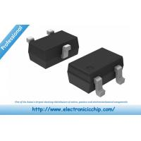 Buy cheap MUN5211T1 Series NPN Silicon Surface Mount Transistor with Monolithic Bias Resistor Network from wholesalers