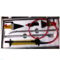 China Superior Hydraulic Operated Rescue Power Tools on sale