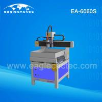 Stone CNC Router Gemstone Jade Carving Machine for sale