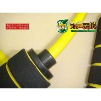 Quality Plastic Rubber Jump Rope /soft Jump Rope,jumping for sale