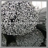 Quality round steel bar ansi 316 stainless steel for sale