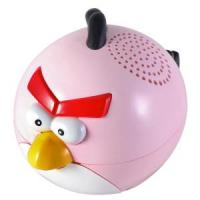 Quality Pink Mini Speaker for sale