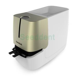 Quality Dental X-ray Intraoral Digital Imaging Phosphor Plate Scanner SE-X040 for sale