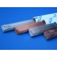 China TIG-Welding rods SOE-1 ER70S-6 on sale
