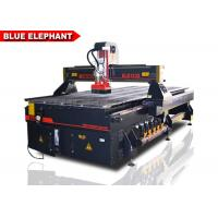 Quality Electric Wood Engraver Wood Shape Cutting Machines USB Computer Interface for sale