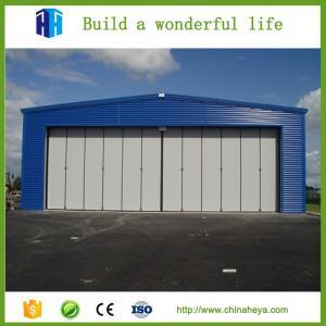 Aluminium structural beam quality aluminium structural for Low cost garage