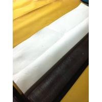 Quality Commercial Ironer for sale
