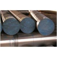 Quality Q235 Round Steel Bar for sale