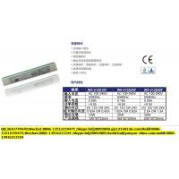 Quality LED driver for sale