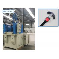China Hydraulic Plastic Injection Moulding Machine For Kids Seat Safety Clip on sale