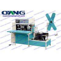 Quality ONL-B700 Soft Handle Sealing Machine(Soft-loop Forming Machine) for sale