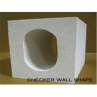 Quality Precast refractory block for sale