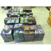 China disney channel movies,movies for kids,disney cars,new dvds,free disney movies,disney video on sale