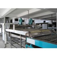 Safe Use Full Automatic Vermicelli Making Machine Noodle Production Line
