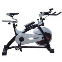 Fitness Bikes Weight Loss