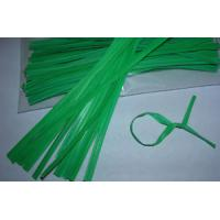 Quality PE twist ties for sale