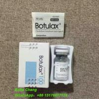 China Botulax Meditoxin Botulinum toxin type A 100u: Cosmetic and Clinical Applications for sale