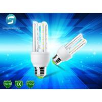 decorative light bulbs
