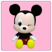 China Mickey Baby on sale