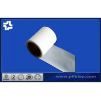 Moisture proof high insulation ptfe teflon film for Moisture resistant insulation