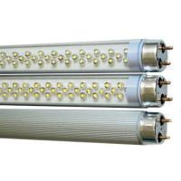 Quality OEM AC 90 - 240V 25w High efficacy Led Fluorescent Tube Replacements with CE & RoHS for sale