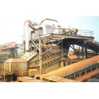 Quality Energy-saving Cold Mine Screen For Sale for sale