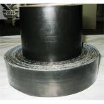 Quality Polyethylene tape for sale